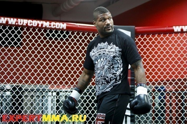 027_Rampage_Jackson_gallery_post.0