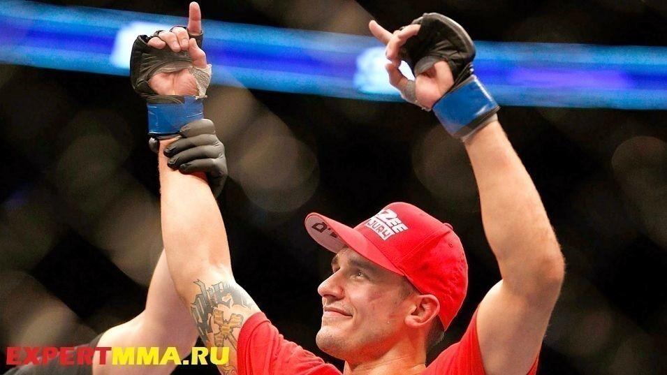 031414-UFC-Myles-Jury-CQ-PI-CH.vadapt.955.high_.0