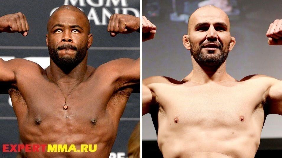121814-UFC-Rashad-Evans-Glover-Teixeira-JL-PI.vadapt.955.high_.0