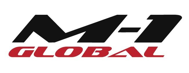 logo_m1global
