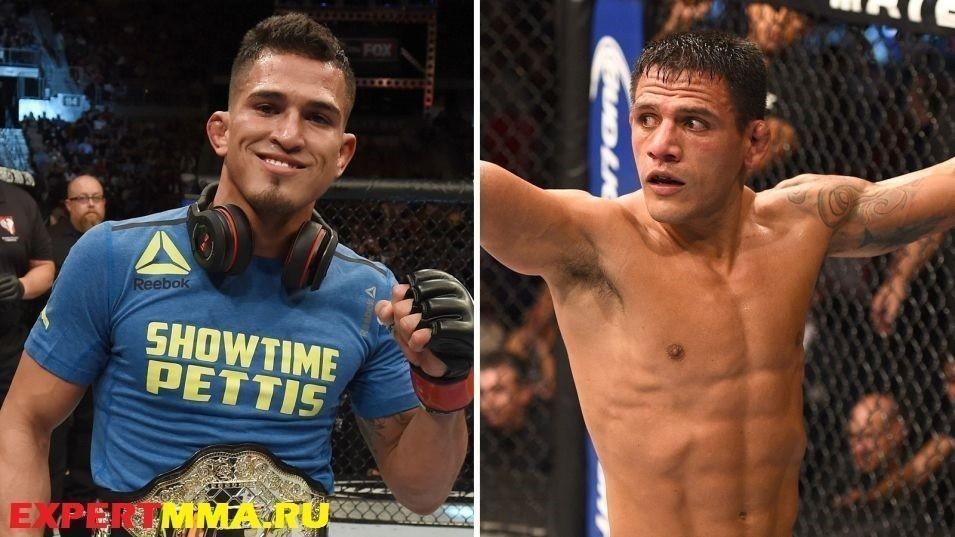 010315-UFC-Pettis-and-dos-Anjos-PI-CH.vadapt.955.high_.0