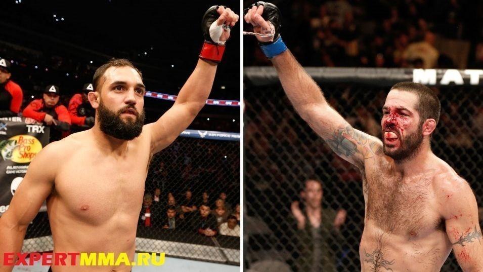 011315-UFC-Hendricks-Brown-split-pi-ssm.vadapt.955.high_.0