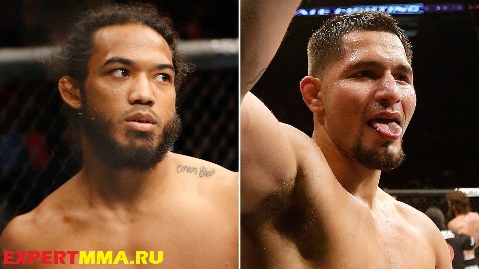 012115-UFC-henderson-and-masvidal-split-ahn-PI.vadapt.955.high_.0