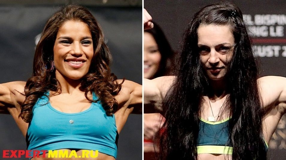 012715-UFC-Split-Julianna-Pena-Milana-Dudieva-MM-PI.vadapt.955.high_.0