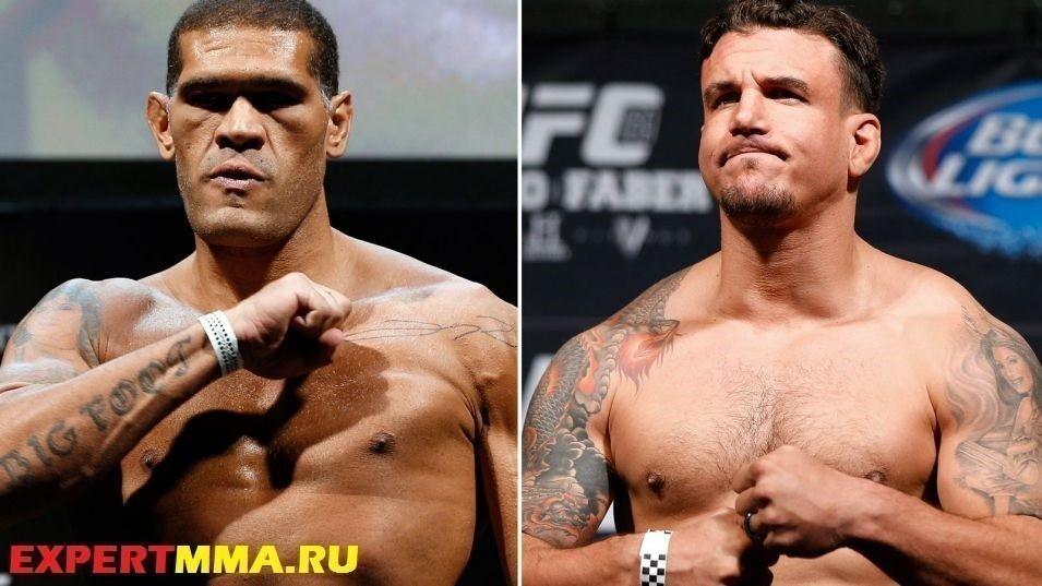 111214-UFC-Silva-Mir-TV-Pi.vadapt.955.high_.0