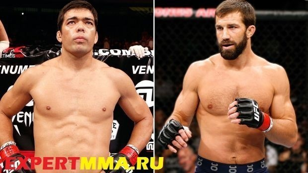 122214-UFC-machida-and-rockhold-split-ahn-PI.vadapt.620.high_.0