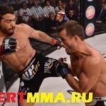 Патрисио Фрейре: UFC выстрелила себе в ногу сделкой с Reebok