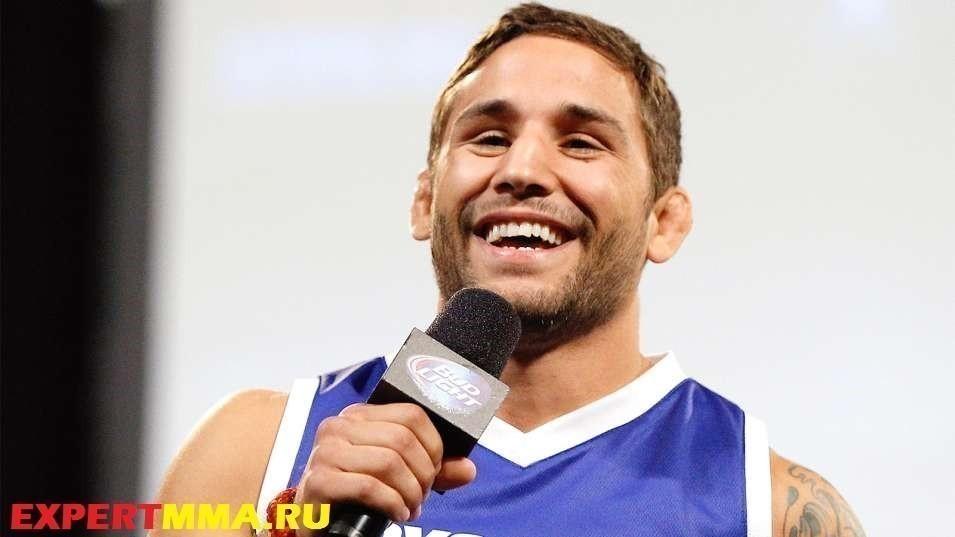 031414-UFC-171-Weigh-In-CH-G1.vadapt.955.medium.38