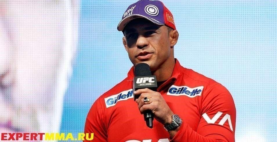 063014-UFC-vitor-belfort-interacts-with-fans-ahn-PI.vadapt.955.medium.0