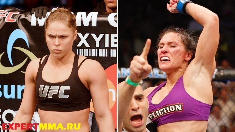070514-UFC-Rousey-and-Zingano-PI-CH.vadapt.955.high_.0