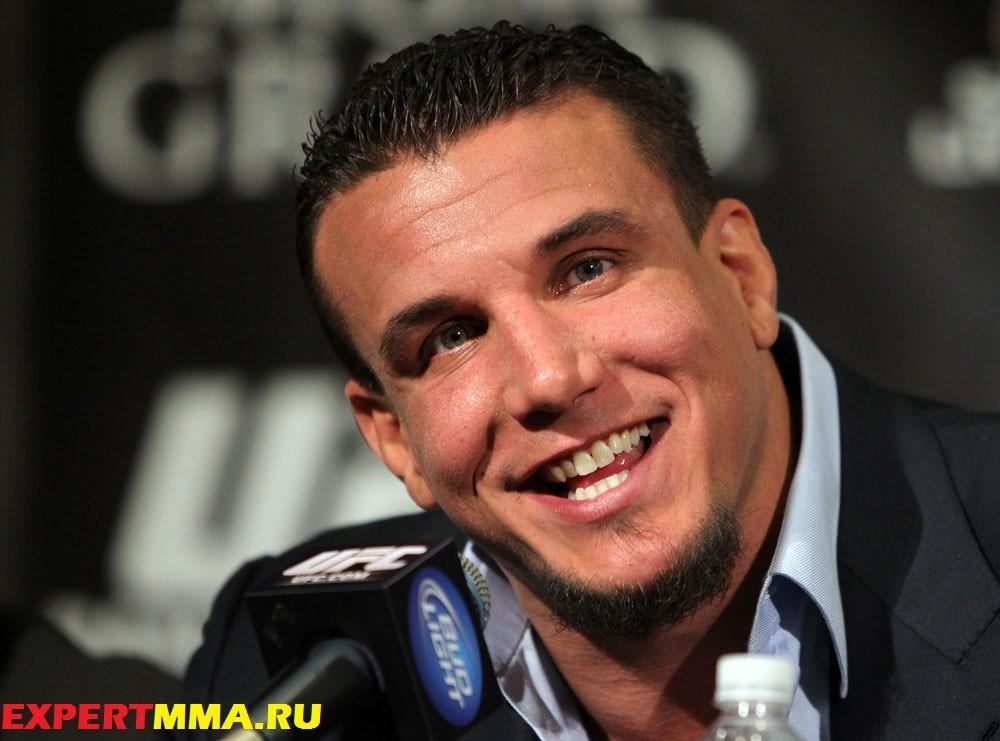 11_UFC130_Presser