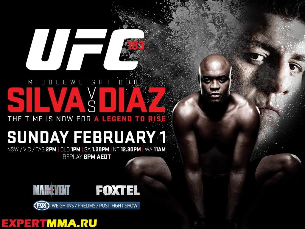 FOXTEL_UFC183_1024X768_Venues
