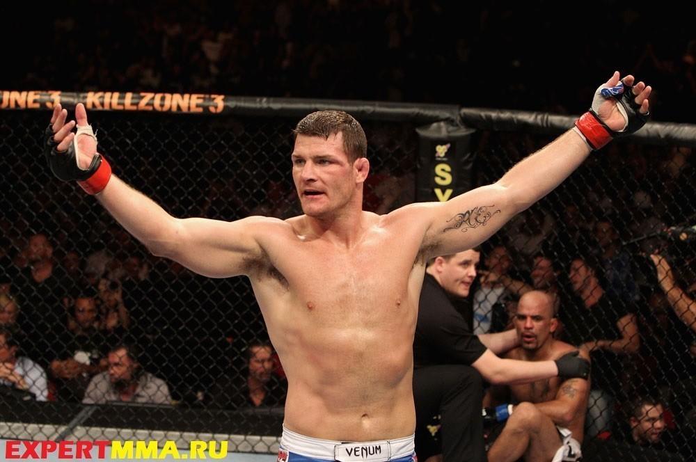 bisping_95_UFC127