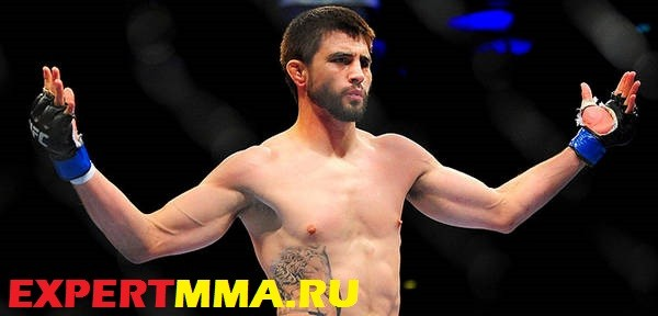 carlos-condit-most-underrated-ufc-fighters-2015-images