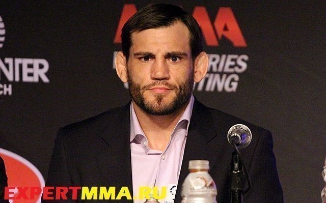 jon-fitch-wsof-10