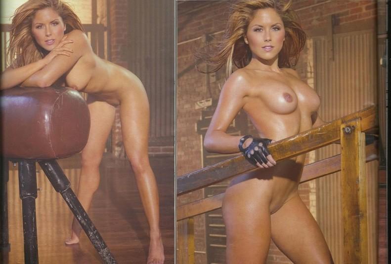 Brittney-Palmer-March-2012-Playboy