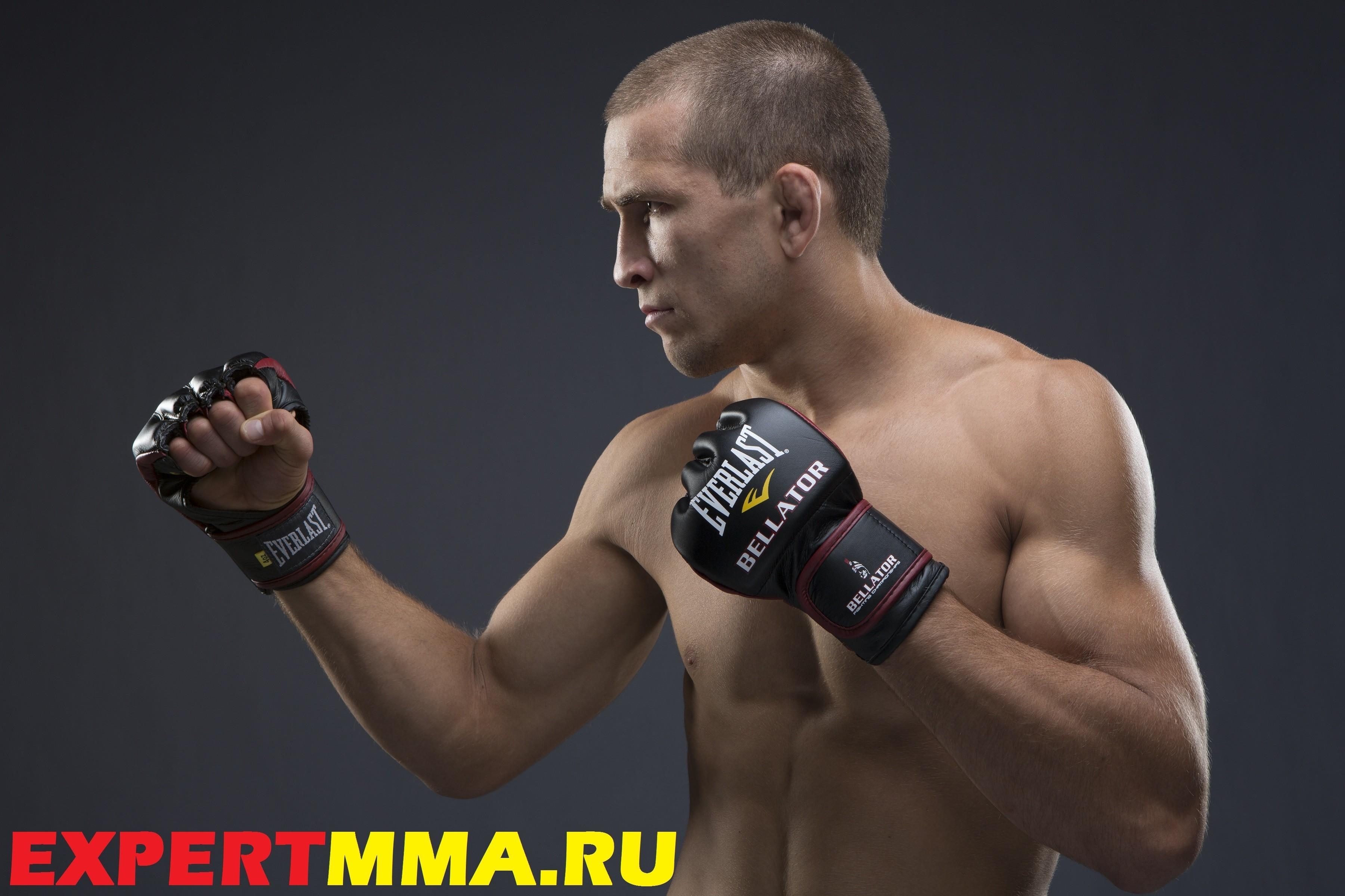 Alexander_Sarnavskiy_Fight_Stance