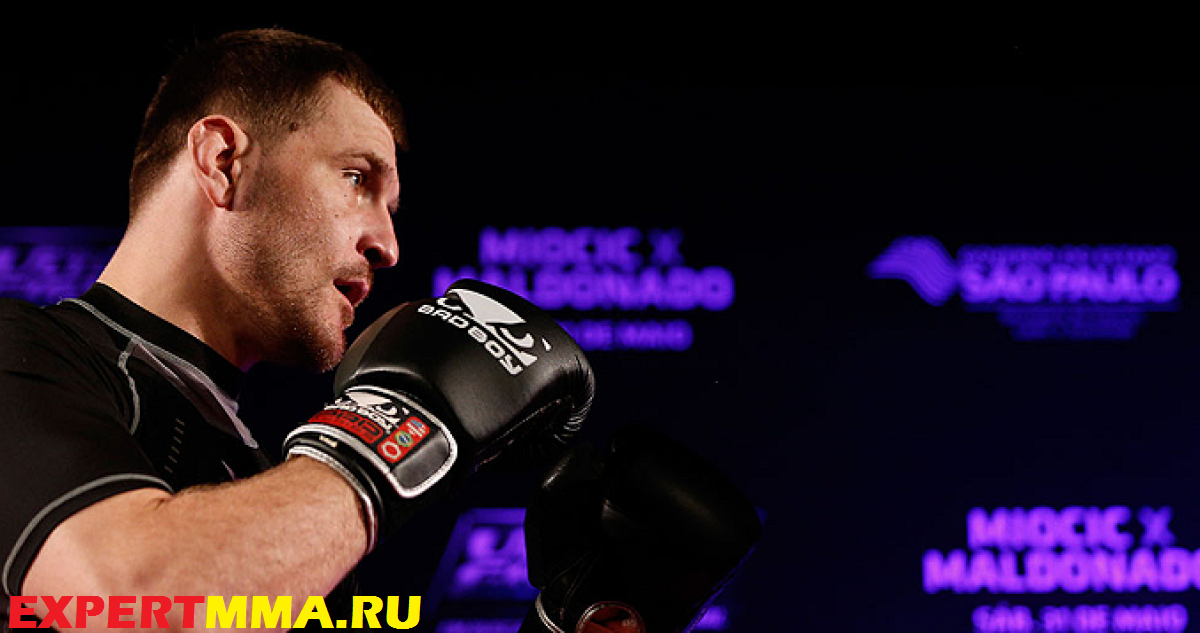 Stipe_Miocic_Clevelands_Finest_487177_OpenGraphImage