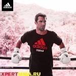 Люк Рокхольд: «Я лучший боец в мире»