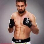 Гектор Ломбард и Али Багаутинов удалены из рейтингов бойцов UFC