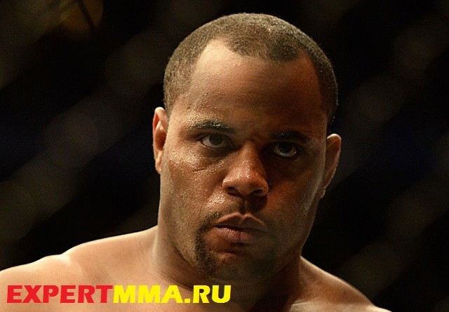 daniel-cormier-ufc-on-fox-7