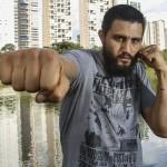 Карлос Кондит: Победа над Алвесом вернет меня в титульную гонку