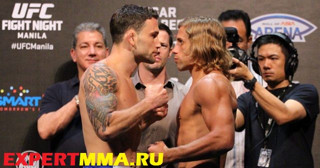 frankie_edgar_urijah_faber_ufc_fight_night_66.jpg
