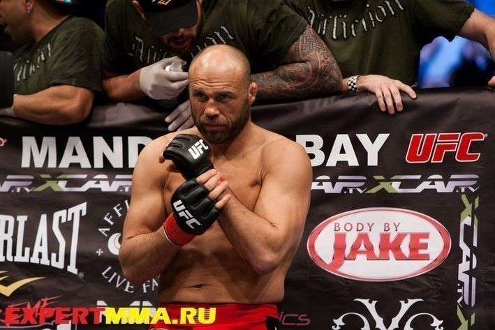 003randycouture.1327562690.0