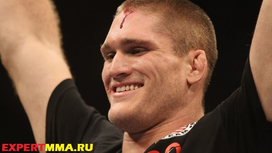 071315-UFC--Todd-Duffee-reacts-to-his-victory-over-Anthony-Hamilton-PI.vadapt.955.high.0