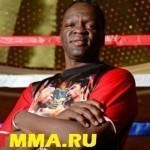 Джефф Мейвезер: «Макгрегору в боксе надерет зад даже любитель»