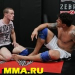 Тренер Мира: «Ротвелл и Хант — хорошие кандидаты на бой с Фрэнком»