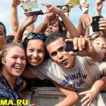 Ронда Роузи: «Оставлю свой пояс в Бразилии как подарок фанатам»