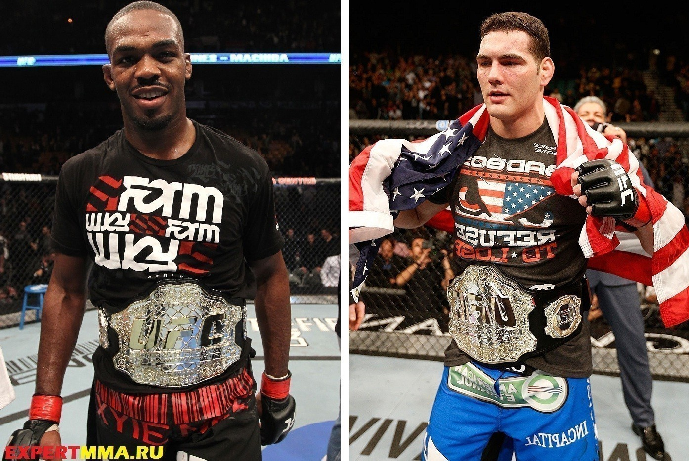 Jon-Jones-Chris-Weidman