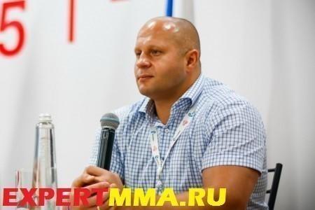 fedor_emelyanenko_1