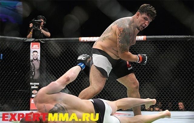 frank-mir-ufc-fight-night-711