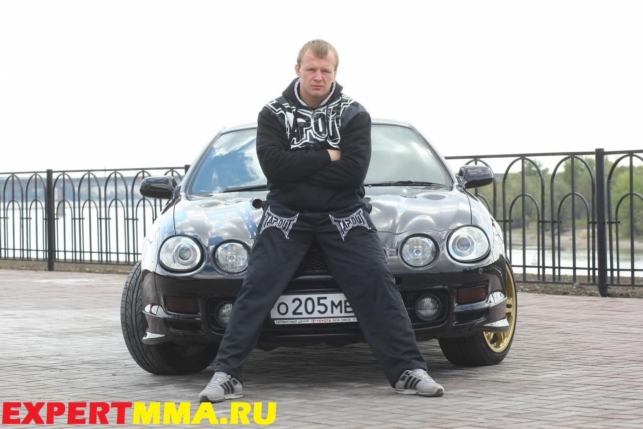 шлеменко_авто