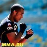 Тренер Альдо: Я прошу UFC тестировать Альдо и Макгрегора трижды в неделю