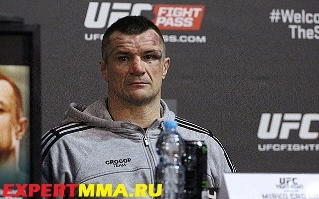 miro-filipovic-post-ufc-fight-night-64