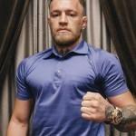 Конор МакГрегор не собирается тренировать участников The Ultimate Fighter