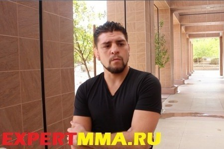 nick-diaz-post-suspension-screenshot