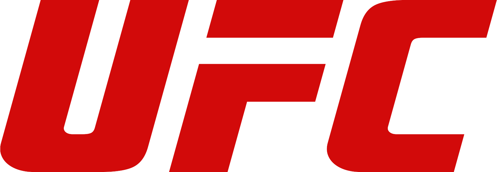 ufc-logo-new-red