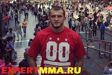 albert_tumenov-1