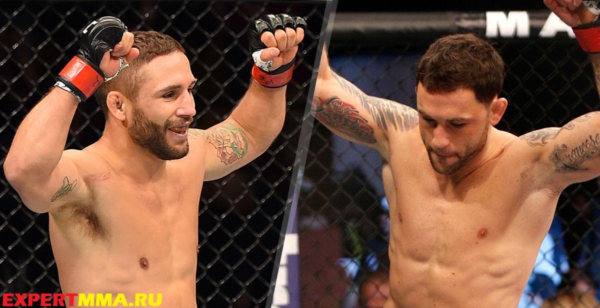 040415_UFC_Mendes_and_Edgar_PI_CH.vresize.1200.675.high.93.jpg