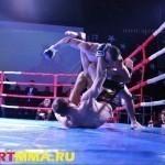 Результаты турнира «ЭРА ЧЕМПИОНОВ — 4″.  22 ноября. г. Саратов