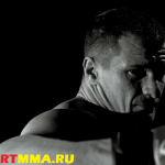 ОФИЦИАЛЬНО:  Мирко КроКоп завершил карьеру