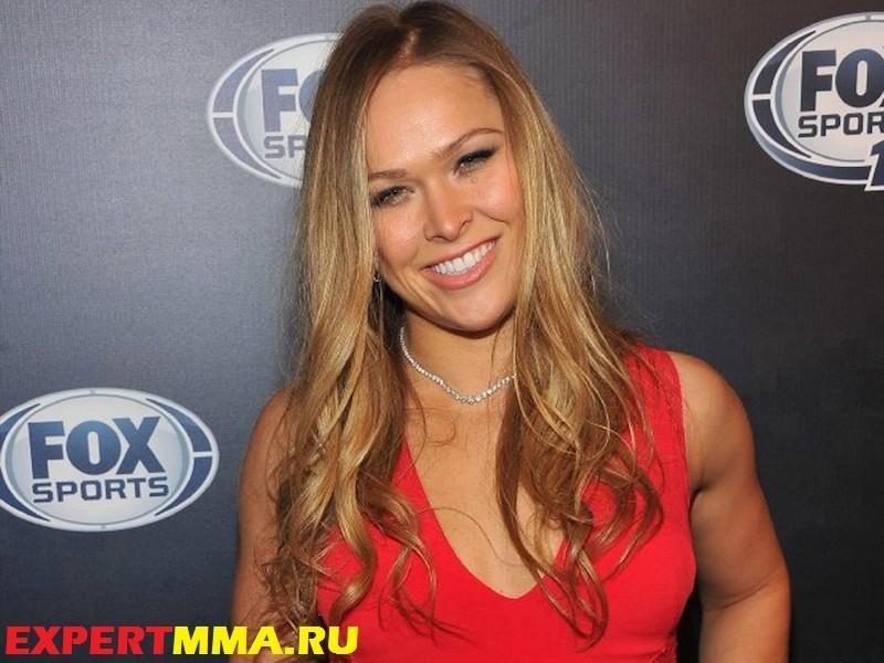 Ronda-Rousey-911-800x600