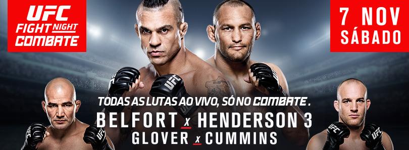 Sky_HotSiteCombate_Adcast_UFCFN_BelfortxHenderson3_930x361.jpg