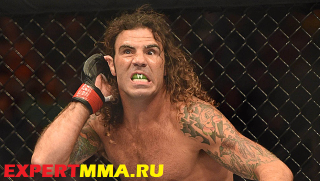 clay_guida_ufc_on_fox_121.jpg