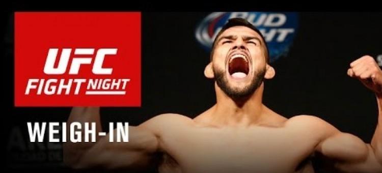 ufc-fight-night-78-weigh-ins-str-750x340-1448066567