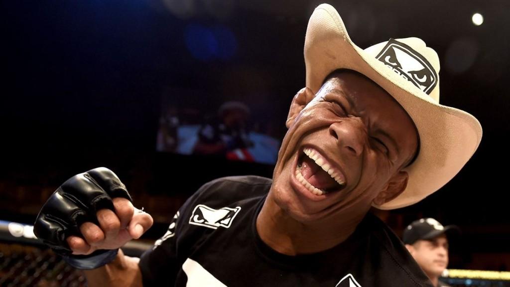 110715-UFC-Victory-Alex-Oliveira-pi-ssm.vresize.1200.675.high_.69-1024x576